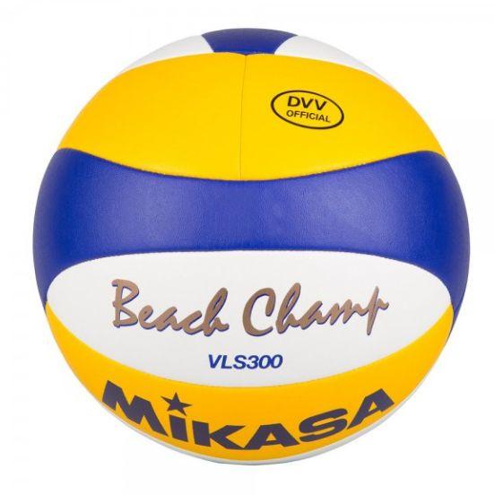 Beach Volleyball Ulm Wiblingen